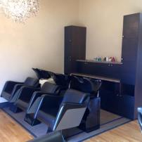 shampoo station waukesha salon m