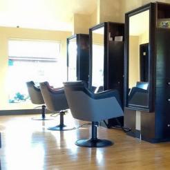waukesha hair salon m stations