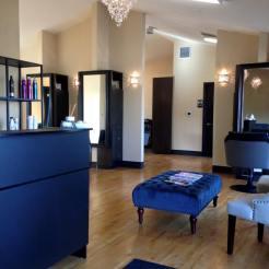 waukesha salon m entry